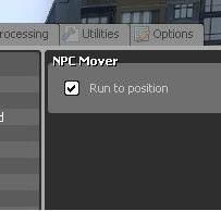 npc_spawner_gun.zip For Garry's Mod Image 3