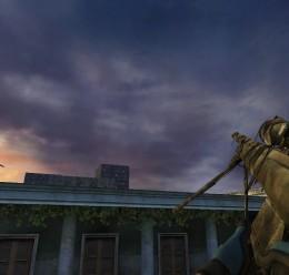 Battlefield SWeps For Garry's Mod Image 2