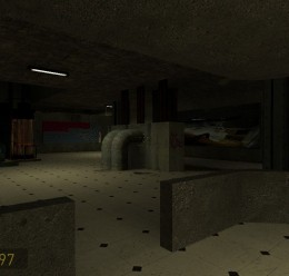rp_swellville.zip For Garry's Mod Image 1