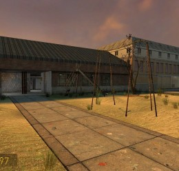 rp_swellville.zip For Garry's Mod Image 2
