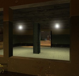 rp_swellville.zip For Garry's Mod Image 3
