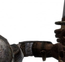 Sword Silver Pack Final For Garry's Mod Image 3