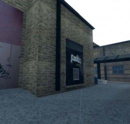 de_schoolnoblood.zip For Garry's Mod Image 1