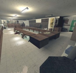 de_schoolnoblood.zip For Garry's Mod Image 2