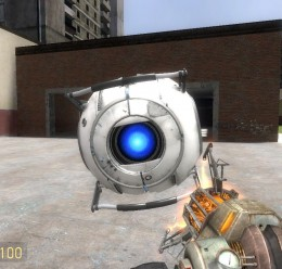 Portal 2 Cores For Garry's Mod Image 2
