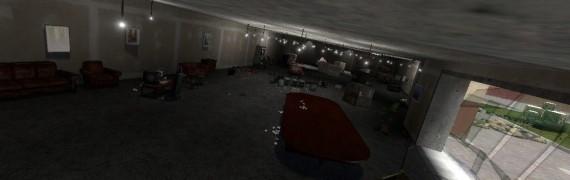 terrorist_hiding_place_v2.0.zi