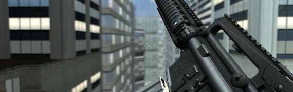 mighty's_assault_rifles.zip