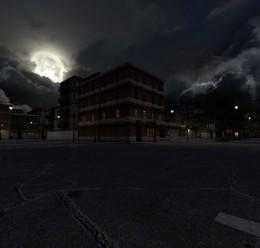 rp_omerta_1950_night.zip For Garry's Mod Image 3