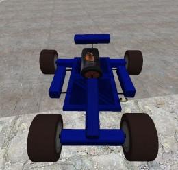 my_cart_2.zip For Garry's Mod Image 2