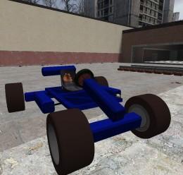 my_cart_2.zip For Garry's Mod Image 3