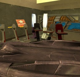 Mass Effect Prop Pack 3 For Garry's Mod Image 2