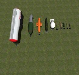 garry's_bombs_3.zip For Garry's Mod Image 2