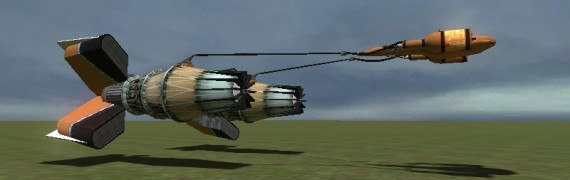flyable_podracer.zip