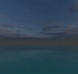 gm_dockyard.zip For Garry's Mod Image 2