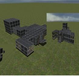 mini_mansion_adv_duplication_b For Garry's Mod Image 1