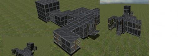 mini_mansion_adv_duplication_b