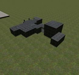mini_mansion_adv_duplication_b For Garry's Mod Image 2
