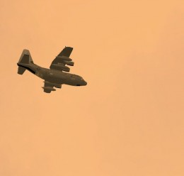 AC-130 For Garry's Mod Image 3