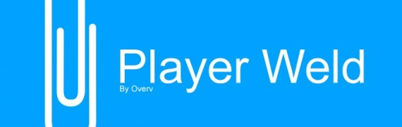 player_weld.zip