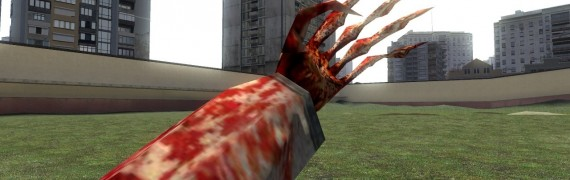zombies_weapons.zip