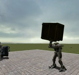 droidspack.zip For Garry's Mod Image 3