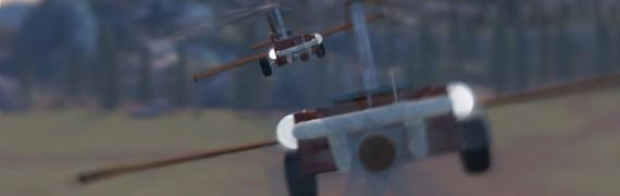 roflcopter.zip