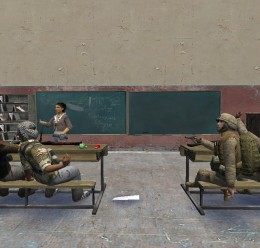 insurgency_mod_content_part_1. For Garry's Mod Image 3