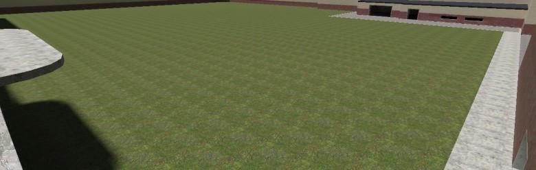 3ec8e02e23bba59486e84ab1830523 For Garry's Mod Image 1