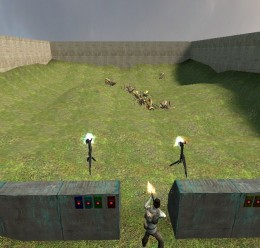 Gm_Antlion_Spawns v1.1 For Garry's Mod Image 3