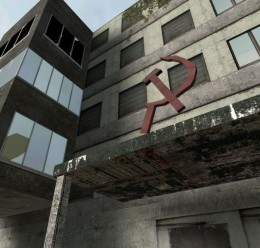 gm_pripyat.zip For Garry's Mod Image 2