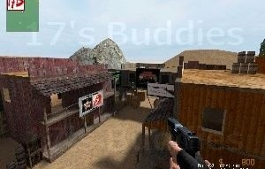 de_westwood_07.zip For Garry's Mod Image 1