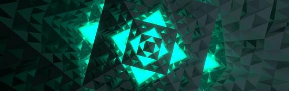 gm_fractal_pit collection