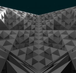 gm_fractal_pit collection For Garry's Mod Image 2