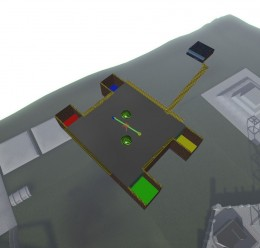 battle_buggys!.zip For Garry's Mod Image 1