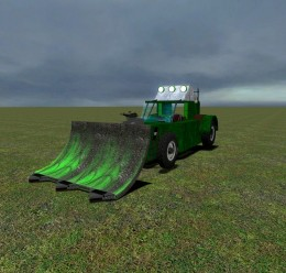 battle_buggys!.zip For Garry's Mod Image 2