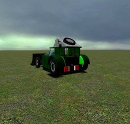 battle_buggys!.zip For Garry's Mod Image 3