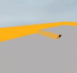 gm_sandbox_5.1.zip For Garry's Mod Image 2