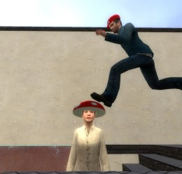 Hats pack For Garry's Mod Image 3