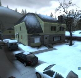 TTT xmas_nipperhouse preview 1