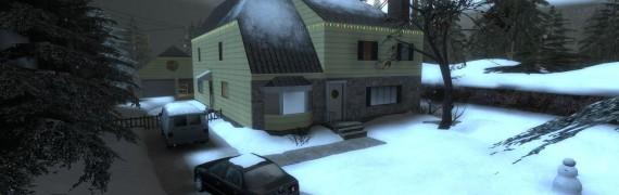 TTT xmas_nipperhouse
