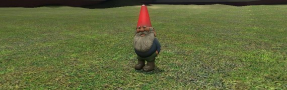 harmless_lawn_gnome.zip