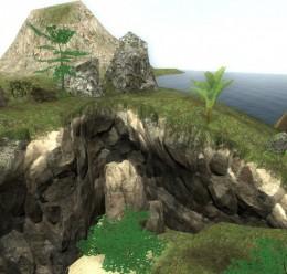 dm_tropic.zip For Garry's Mod Image 3