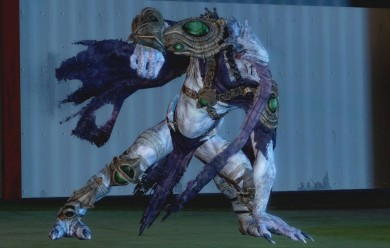 starcraft_2_zeratul.zip For Garry's Mod Image 1
