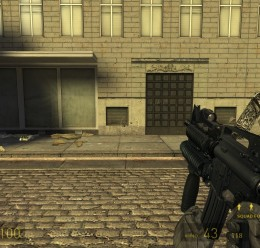 ssm4hl2and_some.zip For Garry's Mod Image 3