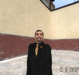 smarttux.zip For Garry's Mod Image 1