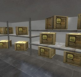 Drug Gunshop 5 For Garry's Mod Image 3