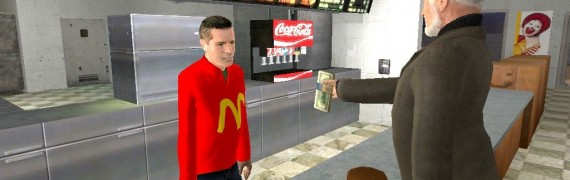 mcdonalds_workers_v2.zip