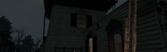 sv_lighthouse_gmod.zip