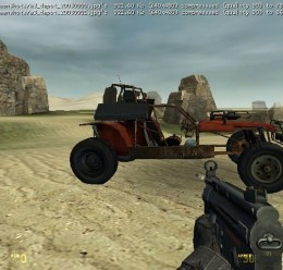 leak_buggy.zip For Garry's Mod Image 3