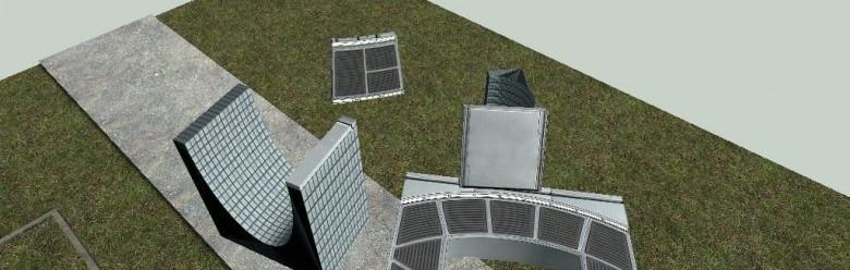 [KB] SR2 Meshes For Garry's Mod Image 1
